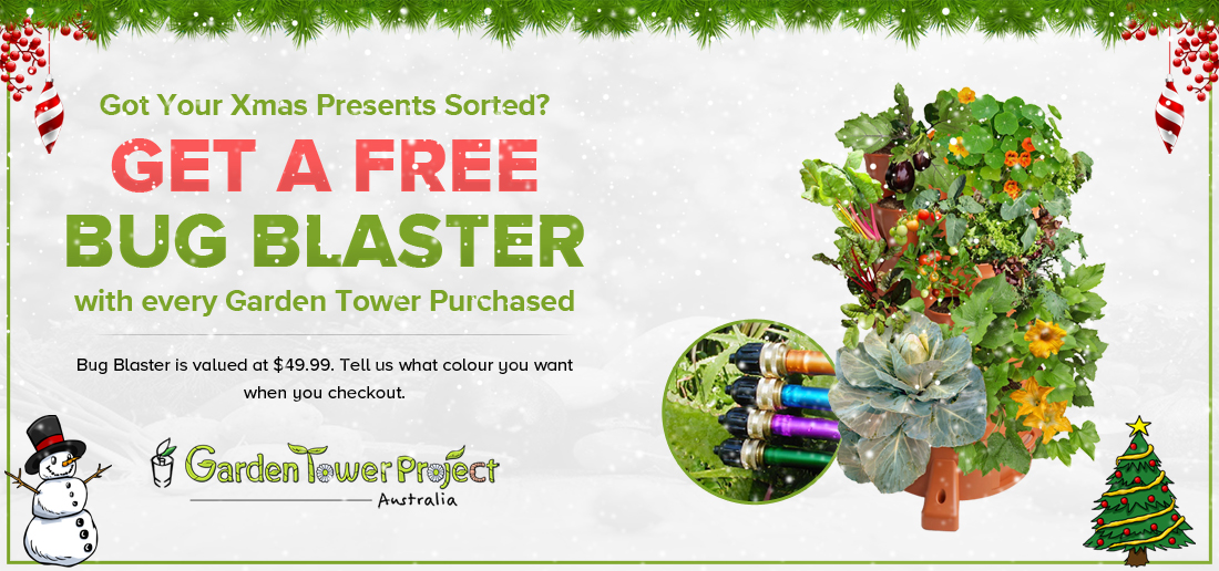 garden_tower_project_banner_design_small_size_1